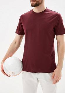 Футболка Mango Man