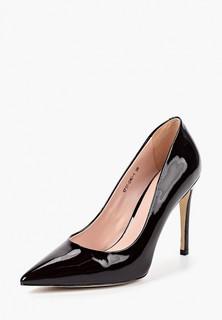 Туфли la Biali