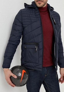 Куртка утепленная Canadian Peak