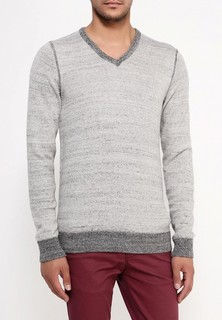 Пуловер Fresh Brand