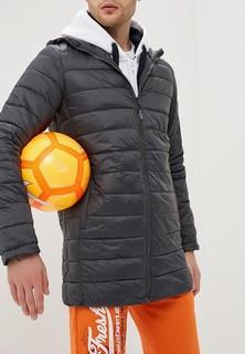 Куртка утепленная Geographical Norway
