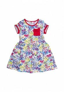 Платье Elaria