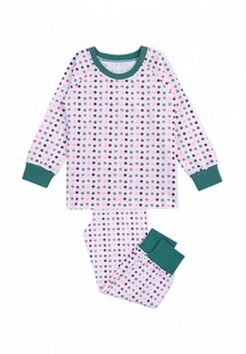 Пижама Prosto Tak