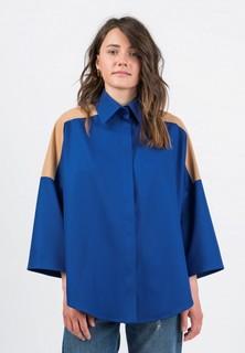 Блуза Mellow