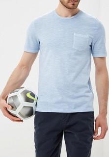 Футболка Celio