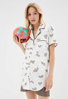 Пижама Мамин дом