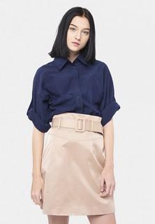 Рубашка Dorogobogato