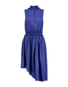 Платье длиной 3/4 Raoul
