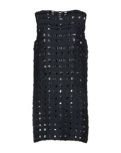 Короткое платье Liviana Conti
