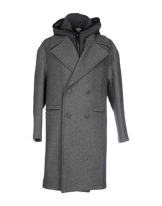 Пальто General Idea