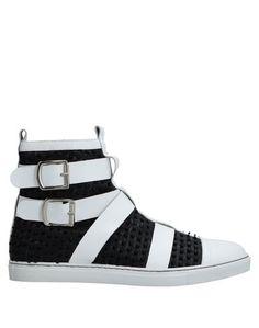 Полусапоги и высокие ботинки Vivienne Westwood MAN