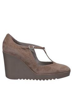 Туфли MAX Bianco