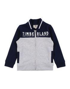 Толстовка Timberland