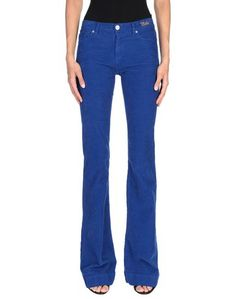 Повседневные брюки P Jean
