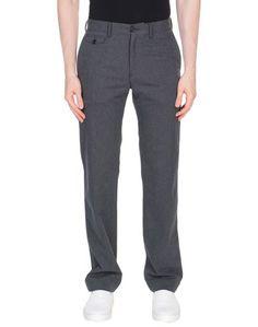 Повседневные брюки Lacoste