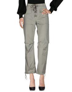 Повседневные брюки Denny Rose