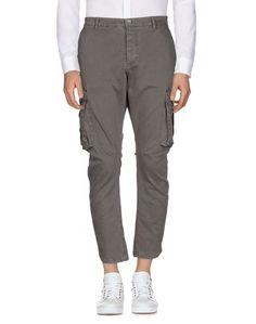 Повседневные брюки Xagon MAN