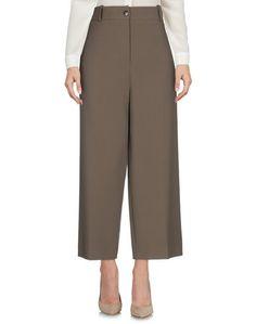 Повседневные брюки Garage Nouveau