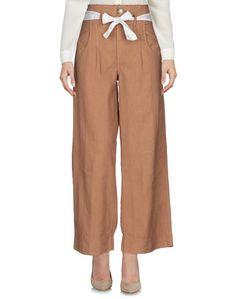 Повседневные брюки Motel