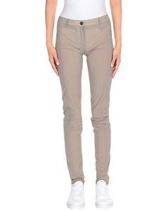 Купить женские брюки-бананы стрейч в интернет-магазине Lookbuck ... 61ce521f01c