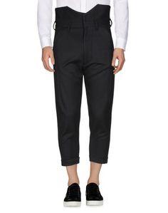Повседневные брюки Julius