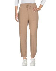 Повседневные брюки T.Think Chic