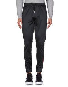 Повседневные брюки Fila