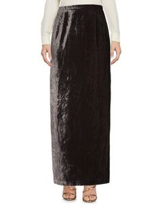 Длинная юбка Mani BY Giorgio Armani