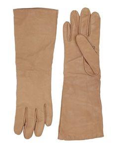Перчатки Marella