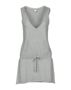 Короткое платье Deha