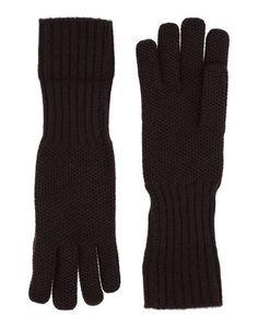 Перчатки Mazzoleni