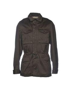 Легкое пальто Seaport