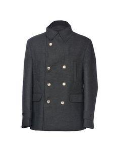 Пальто Alessandro DI Lange