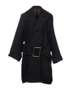 Пальто Miharayasuhiro