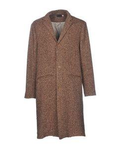 Пальто Skill Officine