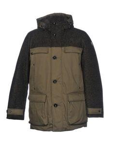 Куртка Cape Horn