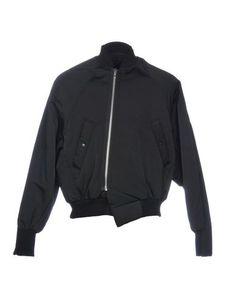 Куртка Julius