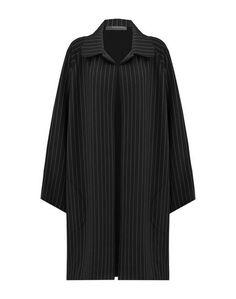 Легкое пальто Norma Kamali