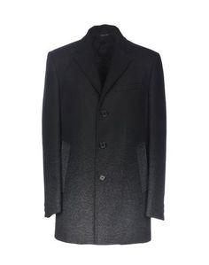 Легкое пальто EN Avance
