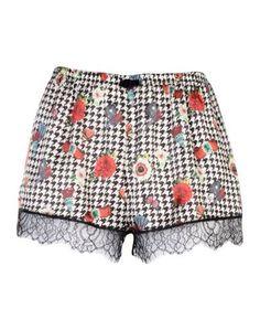 Пижама Blumarine Underwear