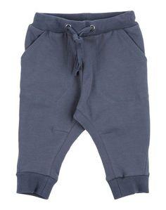 Повседневные брюки Wheat