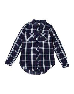 Pубашка Esprit