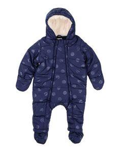 Лыжная одежда Esprit