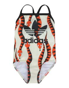 Слитный купальник Adidas Originals by Mini Rodini