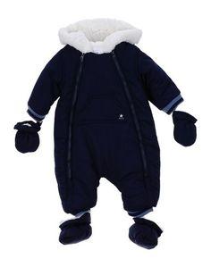 Лыжная одежда Absorba