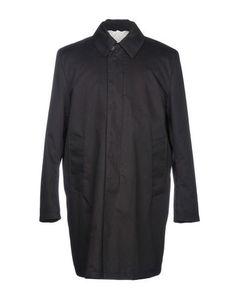 Легкое пальто Acne Studios