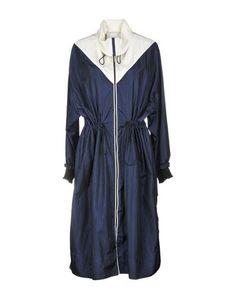 Легкое пальто 3.1 Phillip Lim