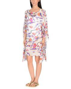 Пляжное платье Emilio Pucci