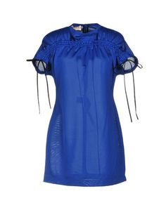 Блузка Marni