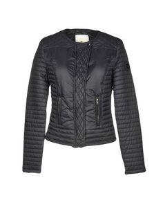 Куртка Maison Espin